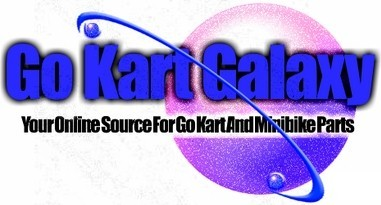 Go Kart Galaxy - Your Online Source for Go Kart Parts and Minibike Parts
